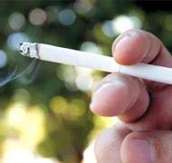 tabagismo_e_visao