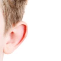 Conheça os sintomas da conjuntivite