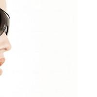 Óculos de sol correto protege a saúde ocular no Verão
