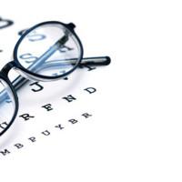 Alteração em exame oftalmológico pode indicar outras doenças