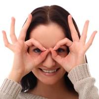 Aumento da pressão intraocular e os riscos que pode causar à visão