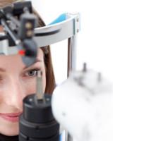 Exame de fundo de olho pode indicar doenças em estágio inicial