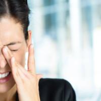 Orientações para cuidar da visão e proteger os olhos