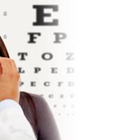 Acompanhamento com oftalmologista permite descobrir doenças precoces