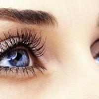 Ultrassonografia ocular: saiba como é feito o exame.