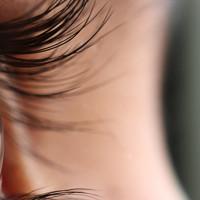 Vista cansada? Veja dicas para proteger os olhos do uso contínuo de PCs
