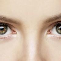 Você sabe as diferença entre os problemas de visão?