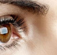 Você sabe o que é o tracoma?