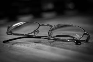 glasses-933271_960_720