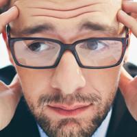 Por que a miopia está aumentando no mundo inteiro?