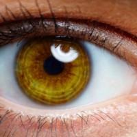 Cuidar da saúde dos olhos deve começar cedo e fazer parte da rotina
