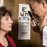 Quatro mitos sobre os olhos que podem contradizer tudo o que diziam