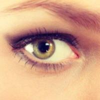Quatro mitos sobre os olhos que podem contradizer tudo o que sua mãe dizia