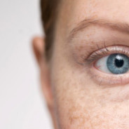 5 dúvidas respondidas sobre cuidados com os olhos nos dias frios