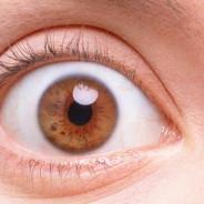 Mitos e verdades sobre os cuidados com os olhos