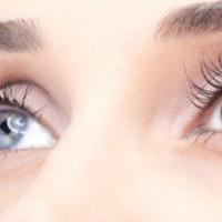A boa alimentação influência na saúde dos olhos