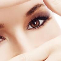 9 hábitos que ajudarão a proteger seus olhos de danos