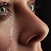 A importância da lágrima para a saúde dos olhos
