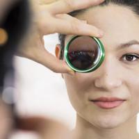 Diabéticos precisam estar atentos à saúde dos olhos