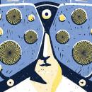 Saiba porque a perda de visão é cada vez mais comum e como evitá-la