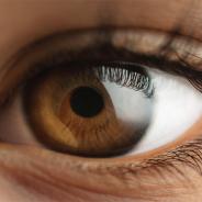 Olhos podem ser afetados por alterações na tireoide