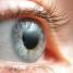 Americanos criam retina capaz de levar imagens dos olhos ao cérebro