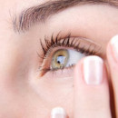 Como lidar com o olho seco, que piora com a baixa umidade do ar