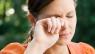 No Brasil, sete em cada 10 alérgicos manifestam a doença nos olhos