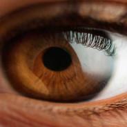 Doenças dos olhos podem piorar na primavera
