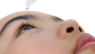 Como tratar o glaucoma para evitar a cegueira