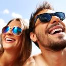 Entenda porque você deve comprar óculos de sol de qualidade
