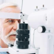 Problemas de saúde que se manifestam pelos olhos