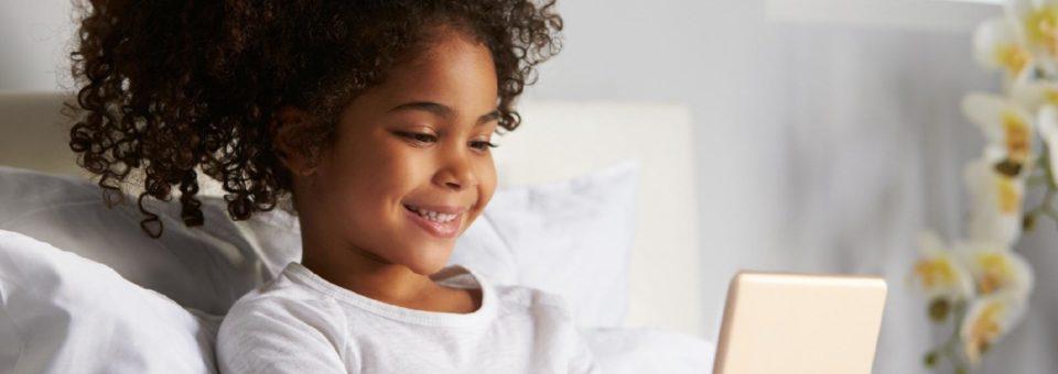 SBP atualiza recomendações sobre saúde de crianças e adolescentes na era digital