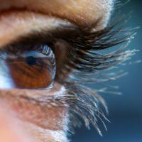 Falta de informação sobre o COVID-19 afeta outros tratamentos