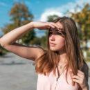 O que é a fotofobia: entenda mais sobre esse distúrbio